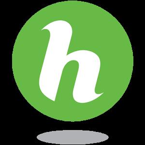 دانلود 2.2.3 HoverChat Free - دانلود برنامه ارسال پیام در حین بازی اندروید