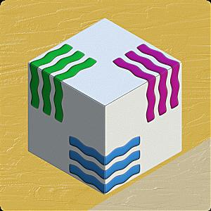 دانلود HuleHu Puzzle 0.2 - بازی جدید پازل های بهم ریخته اندروید