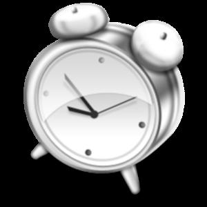 دانلود I Can't Wake Up! 3.2.6 – برنامه بیدار باش اجباری اندروید