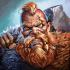 دانلود I Viking 1.18.7.49828 - بازی اکشن من وایکینگ هستم اندروید
