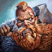 دانلود I Viking 1.20.3.57612 - بازی اکشن من وایکینگ هستم اندروید