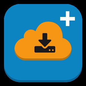 دانلود IDM+: Fastest download manager 11.6.4 – برنامه دانلود منیجر پرسرعت اندروید