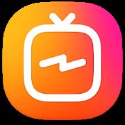 دانلود برنامه آی جی تی وی اینستاگرام IGTV 182.0.0.30.124 اندروید