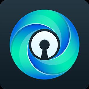 دانلود IObit Applock: Face Lock & Fingerprint Lock 2018 2.4.5 - برنامه محافظت از حریم خصوصی اندروید