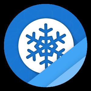 دانلود Ice Box – Apps freezer Pro 3.18.7 G – برنامه حرفه ای فریز برنامه ها اندروید