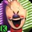 دانلود Ice Scream: Horror Neighborhood 1.1.4 - بازی ترسناک و مهیج اندروید