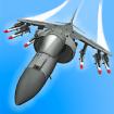 دانلود Idle Air Force Base 1.0.2 – بازی ایستگاه نیروی هوایی اندروید