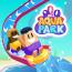 دانلود Idle Aqua Park 2.3.8 – بازی شبیه سازی مدیریت پارک آبی اندروید