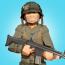 دانلود Idle Army Base 1.22.0 – بازی فرمانده پایگاه نظامی اندروید