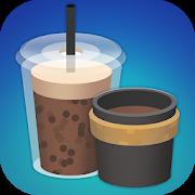 دانلود Idle Coffee Corp 2.2.1 – بازی شبیه سازی کافی شاپ اندروید