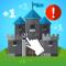 دانلود Idle Medieval Tycoon - Idle Clicker Tycoon Game 1.2.4 - بازی استراتژیکی توسعه شهر اندروید
