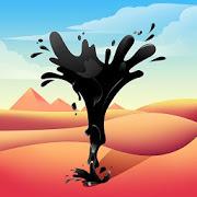 دانلود Idle Oil Tycoon 4.1.3 – بازی مدیریتی تاجر نفتی اندروید