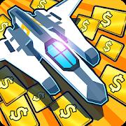 دانلود Idle Space Clicker 1.5.3 - بازی نبردهای فضایی برای اندروید