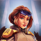 دانلود Idle War – Tank Tycoon 1.0.0 – بازی رقابتی جنگ کلیکی اندروید