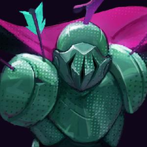 دانلود Immortal Rogue 3.9.5 - بازی اکشن جنگجوی فناناپذیر اندروید