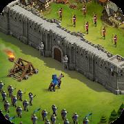 دانلود Imperia Online – Strategy MMO 8.0.19 - بازی استراتژیکی اندروید