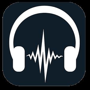 دانلود Impulse Music Player Pro 3.0.3 – موزیک پلیر حرفه ای اندروید