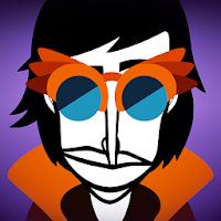 دانلود Incredibox 0.5.2 - بازی موزیکال بدون دیتا اندروید