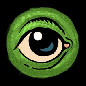 دانلود Incredipede 1.83 - بازی پازلی متفاوت اینکریدیپد اندروید