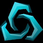 دانلود Infinitode 2 B.54 - بازی استراتژیکی برای اندروید