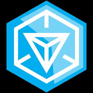 دانلود Ingress 2.54.1 - بازی ماجراجویی اینگرس یا ورود برای اندروید