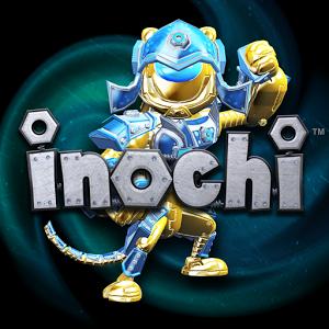 دانلود Inochi 1.0 - بازی جدید و اکشن انوچی اندروید