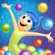 دانلود 1.24.2 Inside Out Thought Bubbles - بازی پازلی فکری برای اندروید
