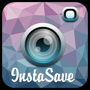 InstaSave Pro 2.7.2 - برنامه ذخیره عکس اینستاگرام اندروید