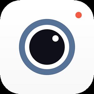 دانلود InstaSize-Photo Editor Pro 4.0.64 – برنامه ویرایش تصاویر اینستا سایز اندروید