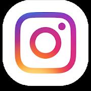 دانلود 67.0.0.0.51 Instagram Lite - برنامه اینستاگرام لایت برای اندروید