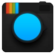 Instwogram 7.12.0 - نصب 3 اینستاگرام در یک گوشی اندروید