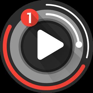 دانلود Interval Timer - HIIT Tabata 1.1.6.1 - برنامه کرنومتر حرفه ای اندروید