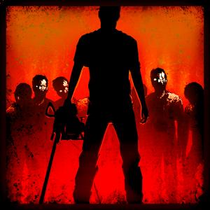 دانلود Into The Dead 2.5.8 - بازی ترسناک به سوی مرگ اندروید