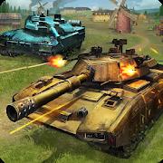 دانلود Iron Force 2.12.2 - بازی ارتش آهنین برای اندروید