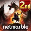 دانلود Iron Throne 5.3.1 – بازی استراتژیک آنلاین تاج و تخت آهنین اندروید!
