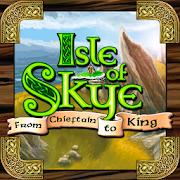 دانلود Isle of Skye: The Tactical Board Game v13 - بازی جزیره اسکای اندروید