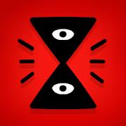 دانلود Isoland 2: Ashes of Time v1.0.35 - بازی پازلی جزیره ایزولند2 اندروید