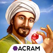 دانلود Istanbul: Digital Edition 1.1.3 - بازی تخته ای جدید اندروید
