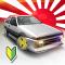 دانلود JDM racing 1.3.6 - بازی مسابقه ای جی دی ام اندروید