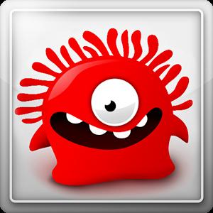 دانلود Jelly Defense 1.25 – بازی دفاع ژله ای اندروید