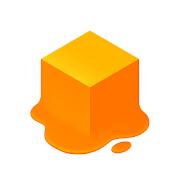 دانلود Jelly Jump 1.4 - بازی پرش ژله ای اندروید