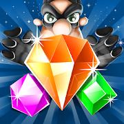 دانلود Jewel Blast Match 3 Game 2.0.2 - بازی انفجار جواهرات اندروید