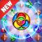 دانلود Jewel Kraken: Match 3 Jewel Blast 1.6.0 – بازی پازلی هیولای دریا اندروید