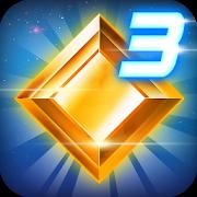 دانلود Jewels Star 3 v1.10.29 - بازی پازلی جواهرات اندروید