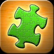 دانلود Jigsaw Puzzle 3.6.0 - بازی پازلی تصاویر برای اندروید