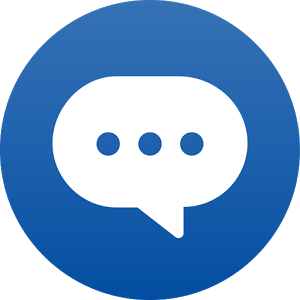 دانلود Jio Chat Messenger 3.2.7.6.0403 - مسنجر سریع جیو اندروید