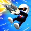 دانلود Johnny Trigger 1.11.4 – بازی اکشن جانی تریگر اندروید