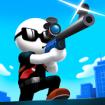 دانلود Johnny Trigger: Sniper 1.0.12 – بازی اکشن جانی تریگر: تک تیرانداز اندروید