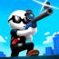 دانلود Johnny Trigger: Sniper 1.0.6 – بازی اکشن جانی تریگر: تک تیرانداز اندروید