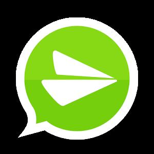 Jongla 3.1.3 - مسنجر امن و رایگان جونگلا اندروید